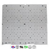 Aluminum Based PCB Circuit Board for LED Light