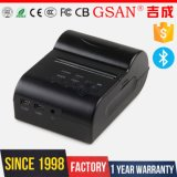 Wireless Thermal Printer POS Mobile Printer Mobile Receipt Printer