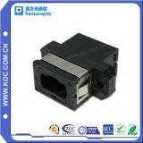Competitve Price MPO Fiber Optic Adapter Manufacturer