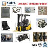 Komatsu Toyota Tcm Nissan Forklift Spare Parts for All Models Best Price
