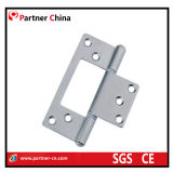 Stainless Steel 304 Hinge (SSH-DR-102)