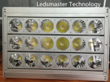 Ledsmaster 720W LED Flood Light for Industrial Conditions Waterproof IP67