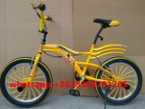 2017new BMX Bicycle for Children/Freestyle Bike