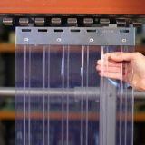Good Quality Different Colors Flexible Clear Transparent PVC Sheets