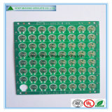 Small PCB Single Sided Circuirt Board PCB Manufacturing