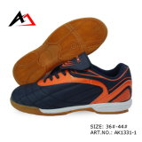 Walking Shoes Leisure Running Sports Hiking Footwear for Men (AK1331-1)