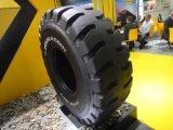 Triangle All Steel Radial OTR Tyre 20.5r25 23.5r25 26.5r25 29.5r25