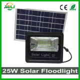 2018 Hot Sale 25W/40W/60W/100W Solar LED Flood Light