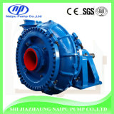 China Factory 10 Inch Gravel Pump
