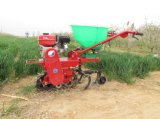 3wg-5b Manual Corn Wheat Seed Planter From Factory Manufacturer