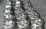 Sai Radial Piston Hydraulic Motor Sai GM Piston Motor