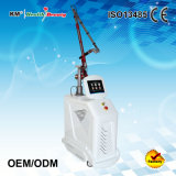 Picosure Technology Freckles Pigment Age Spots Removal Beauty Machine Long Pulse ND YAG Laser