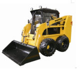 Vicon Skid Steering Loader (HQ65GH)
