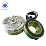 Wholesale Auto Air Conditioner Bock/Bitzer Compressor Clutch