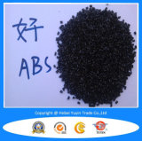China Hot Sell High Quality ABS Colored Plastic Dana