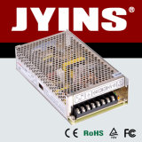 Dual Output 120W Switching Power Supply