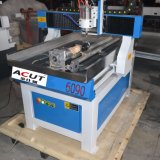 CNC Router 6090 4 Axis 2.2kw Spindle Advertising CNC machine