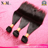 Wholesale Hair Remy 7A Top Grade Angels Hair Weaving