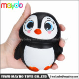 Kawaii Scented PU Slow Rising Squishies Penguin Squishy Toys