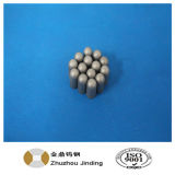 Spherical Tungsten Carbide Button, Tungsten Carbide Spherical Button