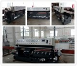 45 to 90 Degree Angle Suitable Glass Edging Machine