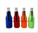 Wholesale Neoprene Wine/Beer Bottle Cooler Fishing Tackle