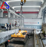 Shanghai Enjue Jetty Use I Type Semi Automatic Manual Container Lifting Frame
