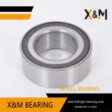 China Wholesale Wheel Bearing DACS1910044