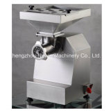 300kg/H Electric Meat Mincer Grinder