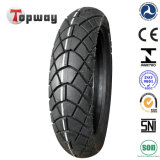 Factory Direct Supply Cheap Price Motorcycle Tyre