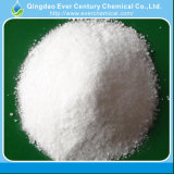 98% Purity Industry Grade Construction Sodium Gluconate for Construction