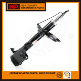 Rear Shock Absorber for Toyota Highlander 2008 Gsu45 339234 339235