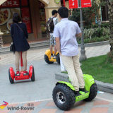 Smart Hoverboard Standing Self Balance E Scooter