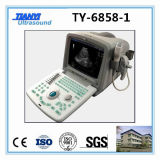 Good Quality Portable Ultrasound Scanner with Good Price