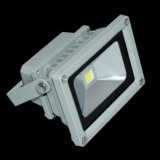 CE, RoHS Approved LED Outdoor Spot Light 10W