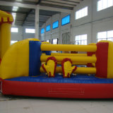 Funny Inflatable Boxing Ring (SP-053)