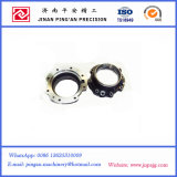 Precision Machining Output Axle Connector for Case