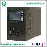 Family Use on/off Grid Solar Inverter Charger 2kVA