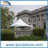 Aluminium Frame Tent for Outdoor Party Event and Wedding