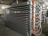Plywood Veneer Core Dryer 3-15 Layers