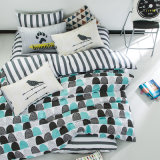 Home Textile Bed Linen Bedroom Cotton Bedding