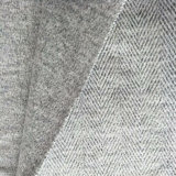 Herringbone Wool Fabric with Many Color for Garment Clothing Apparel Fabric Textile Fabric