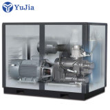 Wholesale China Electric Screw Air Compressor