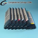 T5631 Inkjet Printer Ink Cartridges for Epson Stylus PRO 4880 Compatible Cartridge with Reset Chip