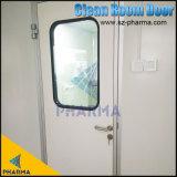 GMP Clean Room Door Price