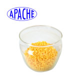 Color Customized PA66-Gf40% Reinforced Toughened Granules for Engineering Plastic