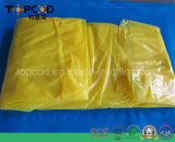 Customized Antirust Vci Film for Large Equipment Package