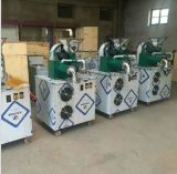 Best Quality Cassava Noodle Machine