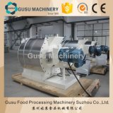 SGS Snack Food Professional Chocolate Conche Machine Manufacturer