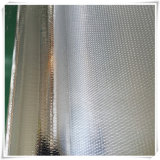Bubbl Foil Thermal Insulation Material